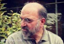 Photo of The speech of Dr Soroush 11.08.17