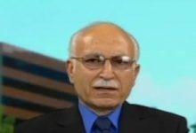 Photo of The speech of Abdolali Bazargan 30.09.17