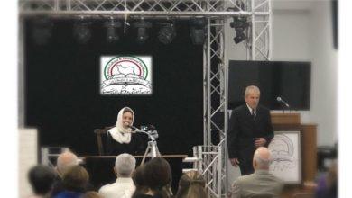 Photo of گزارش اجمالی بزرگداشت یاد عباس امیرانتظام و محمد بستهنگار+عکس
