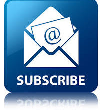 Photo of Subscribe to ECEF email List
